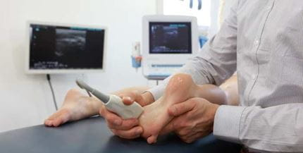 Emerging Foot and Ankle Surgical Procedures